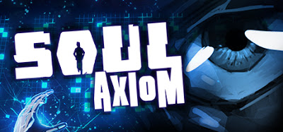 Soul Axiom Torrent İndir
