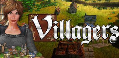Villagers Torrent İndir