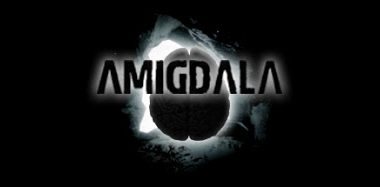 Amigdala Torrent İndir