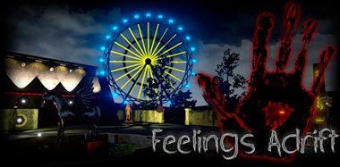 Feelings Adrift Torrent İndir