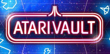 Atari Vault Torrent İndir
