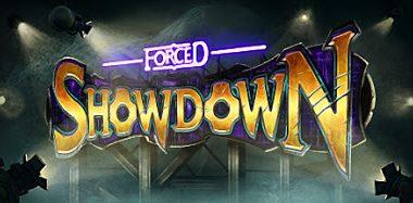 Forced Showdown Torrent İndir