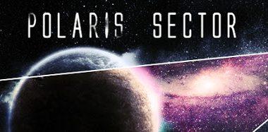 Polaris Sector Torrent İndir