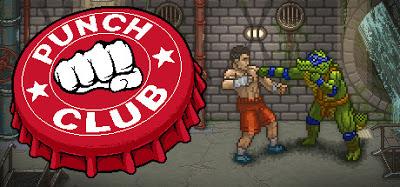 Punch Club Versiyon 1.5 Torrent İndir