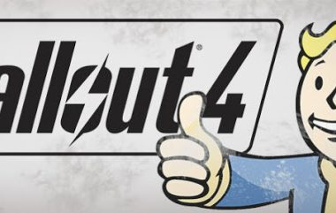 Fallout 4 Update v1.5 Torrent İndir