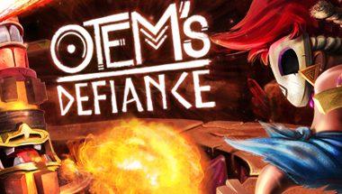Otem's Defiance Torrent İndir