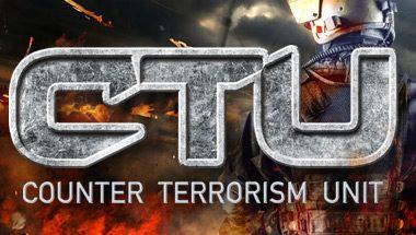 CTU: Counter Terrorism Unit Torrent İndir