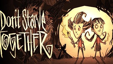 Don't Starve Together Torrent İndir