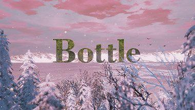 Bottle Torrent İndir