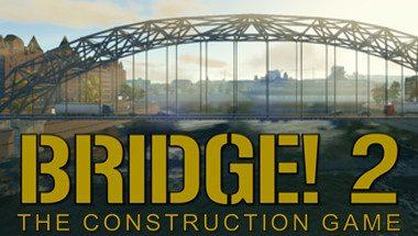 Bridge 2 Torrent İndir