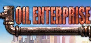 Oil Enterprise Torrent İndir