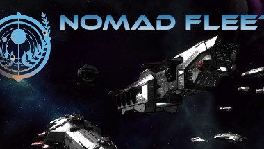 Nomad Fleet Torrent İndir