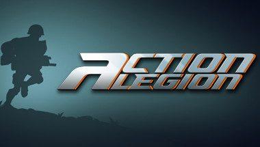 Action Legion Torrent İndir
