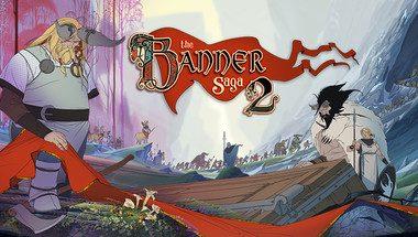 The Banner Saga 2 Torrent İndir
