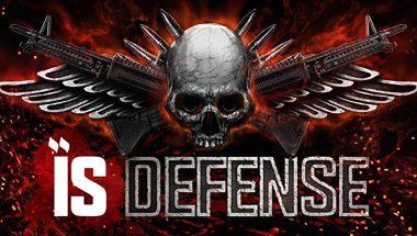 IS Defense Torrent İndir