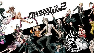 Danganronpa 2: Goodbye Despair Torrent İndir