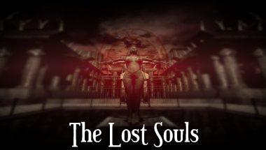 The Lost Souls Torrent İndir