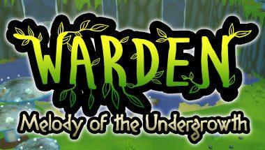 Warden: Melody of the Undergrowth Torrent İndir