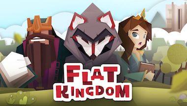 Flat Kingdom Torrent İndir