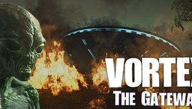 Vortex: The Gateway Türkçe Yama İndir