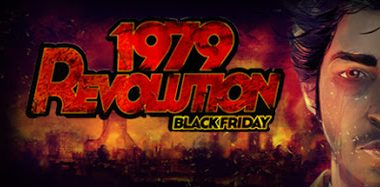 1979 Revolution: Black Friday Torrent İndir