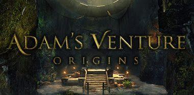 Adam's Venture: Origins Torrent İndir