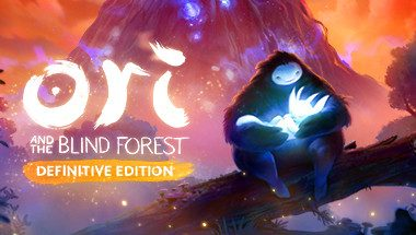 Ori and the Blind Forest Torrent İndir