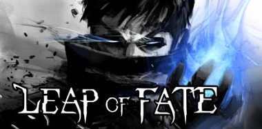 Leap of Fate Torrent İndir