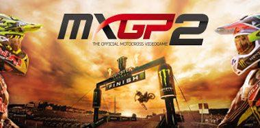 MXGP2 Torrent İndir