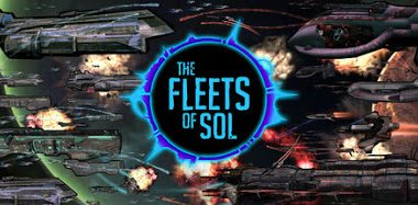 The Fleets of Sol Torrent İndir