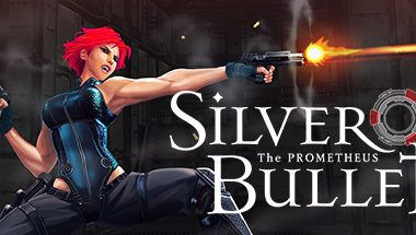 Silver Bullet: Prometheus Torrent İndir