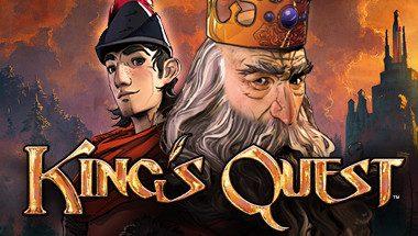 King's Quest Torrent İndir