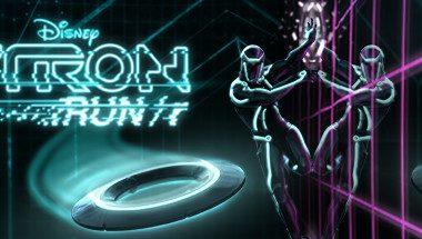 TRON RUN/r Torrent İndir