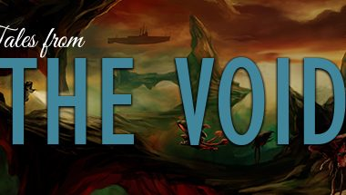 Tales from the Void Torrent İndir