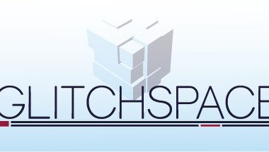 Glitchspace Torrent İndir