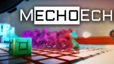 MechoEcho Torrent İndir