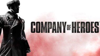 Company of Heroes 2 Torrent İndir