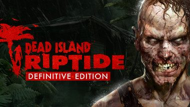 Dead Island: Riptide Definitive Edition Torrent İndir