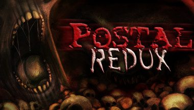 POSTAL Redux Torrent İndir
