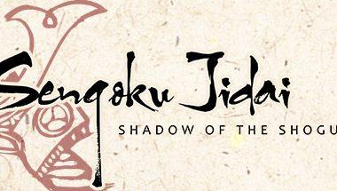 Sengoku Jidai: Shadow of the Shogun Torrent İndir