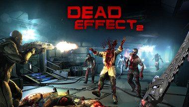 Dead Effect 2 Torrent İndir