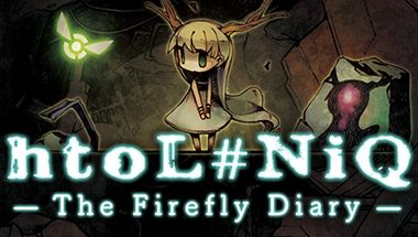 htoL#NiQ: The Firefly Diary Torrent İndir