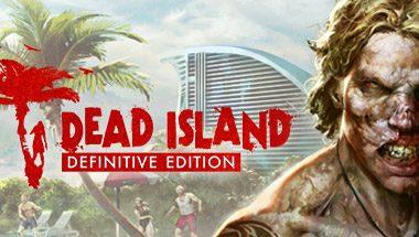 Dead Island Definitive Edition Torrent İndir