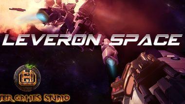 Leveron Space Torrent İndir