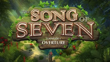 The Song of Seven: Chapter One Torrent İndir