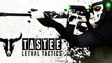 TASTEE: Lethal Tactics Torrent İndir