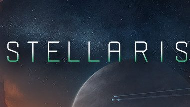 Stellaris Torrent İndir