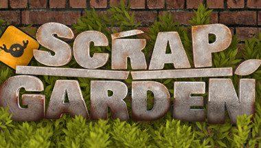 Scrap Garden Torrent İndir