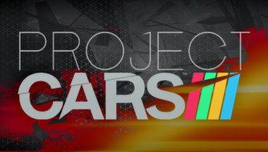 Project CARS Torrent İndir