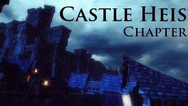 Castle Heist Chapter 1 Torrent İndir